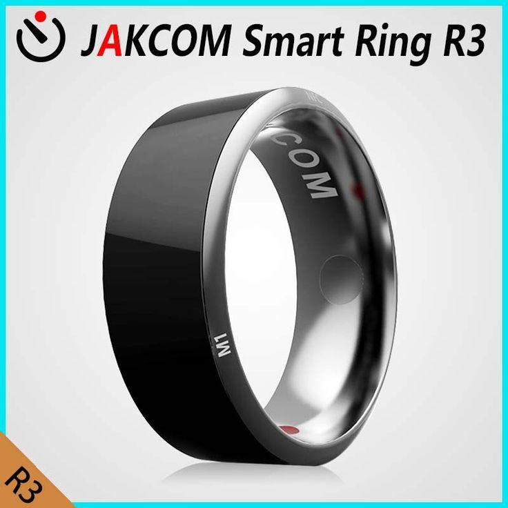 Jakcom Smart Ring R3 Hot Sale In Televisions As Mini Lcd Tv Tv 50 Polegadas Full Hd Television 24 Pulgadas Price: USD 19.9   UnitedStates