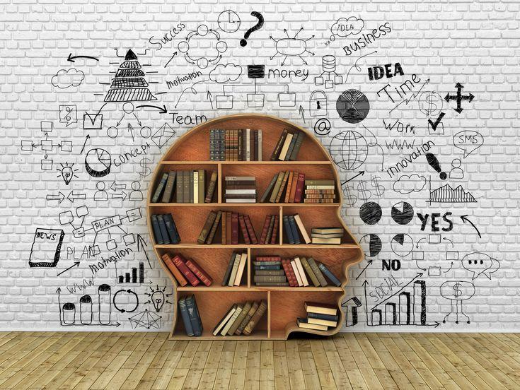 Пять практик для организации непрерывного обучения в команде / Блог компании…