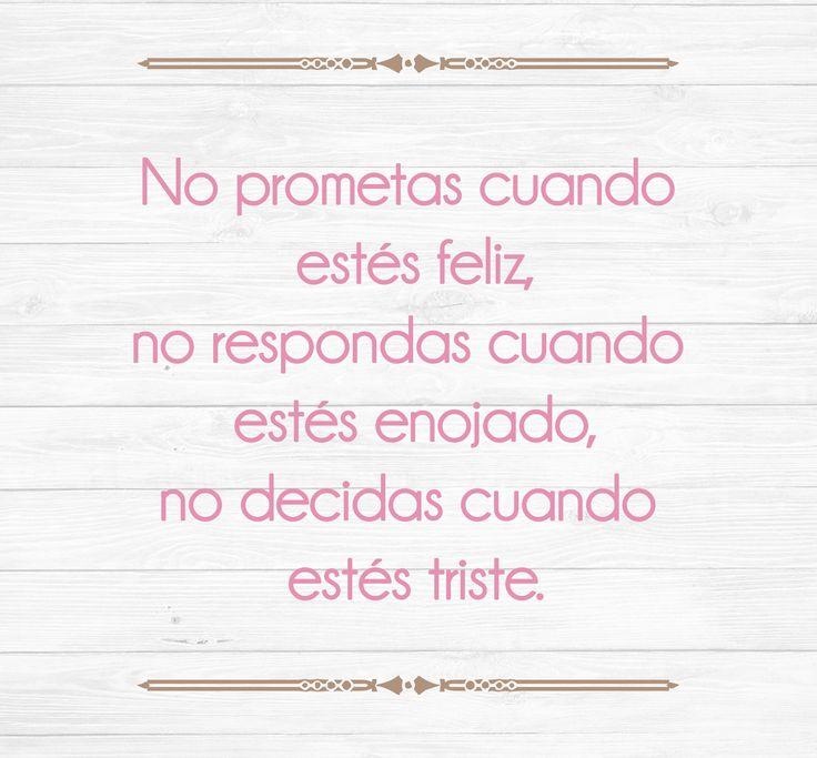 #IM #frases #amor #reflexión #sabiduría #Frase