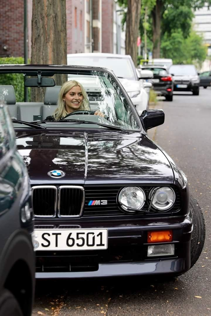 Der klassische M3