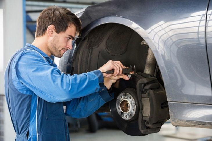 Few Guideline About Why Tyre Services are Required