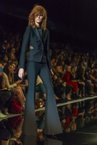 Tom Ford #LFW #SS15