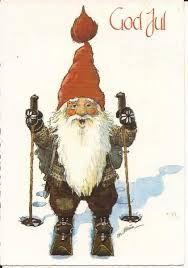 julenissens verksted - Google-søk