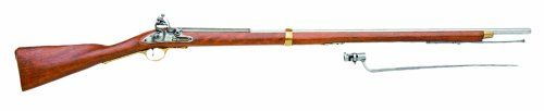 Hunting Rifles From Amazon. ** For more information, visit image link.Note:It is affiliate link to Amazon.