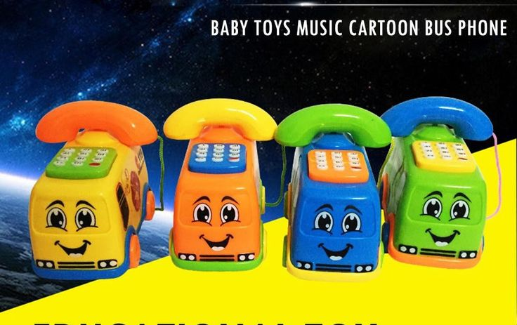 21 Gambar Kartun Baby Bus Mainan Telepon Genggam Dengan Suara Musik Dan Gambar Kartun Untuk Edukasi Anak Anak Tayo The Little Bus Baby Kittens Cartoon Panda