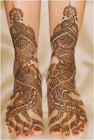 """Képtalálat a következőre: """"henna minták lábra"""""""