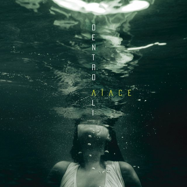 De Qualquer Maneira By Aiace Was Added To My Discover Weekly