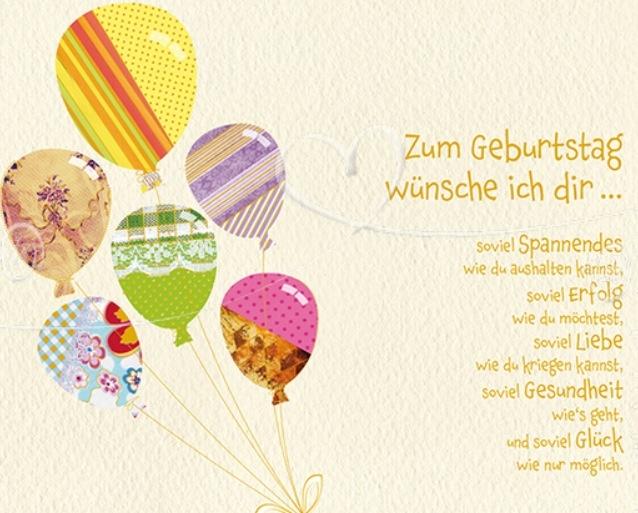 Atemberaubend Wünsche Geburtstagskarte Whatsapp Facebook Geburtstag Karte Wunsch @OJ_63