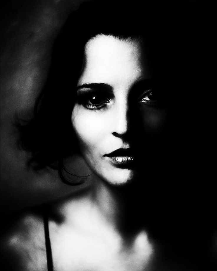 By brett walker stunning photographyfashion photographyphotography ideas photography womenwhite photographyphoto artportraitsblack whiteface