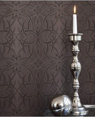 Bedroom Wallpaper Littlewoods