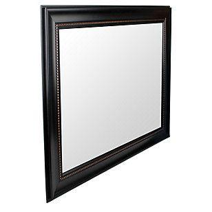 Genérico Espejo 78x108 rectangular