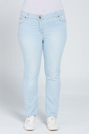 Rmg Kadın Buz Mavi Pantolon || Kadın Buz Mavi Pantolon RMG Kadın                        http://www.1001stil.com/urun/3727622/rmg-kadin-buz-mavi-pantolon.html?utm_campaign=Trendyol&utm_source=pinterest