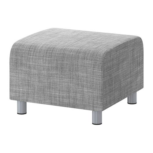 Faktum Ikea Eckunterschrank ~ Ikea and Poufs on Pinterest