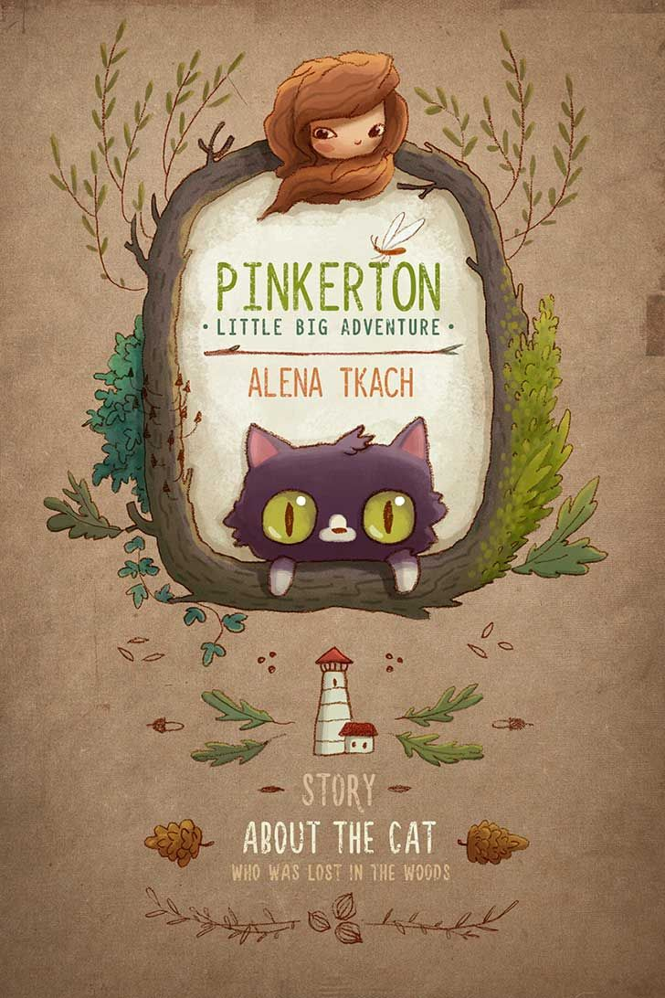 Get-Lost-on-a-Little-Big-Adventure-with-Pinkerton-the-Cat9__880