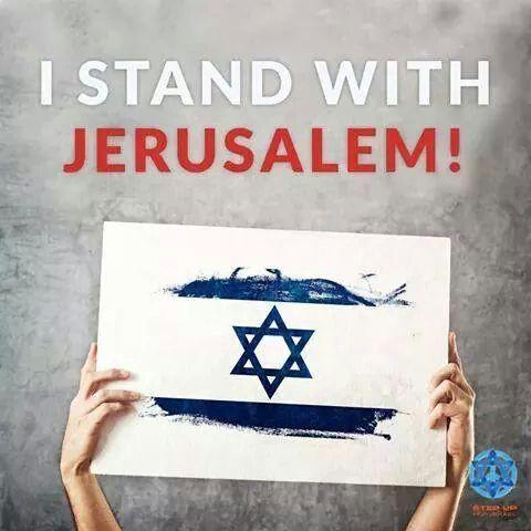rosh hashanah yom kippur passover