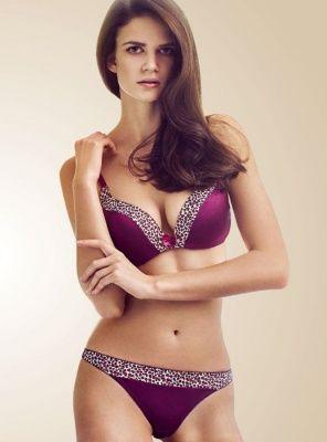 Nbb Destekli Sütyen Külot Takım 4418  #sütyen #içgiyim #iççamaşırı #bra #underwear #lingerie