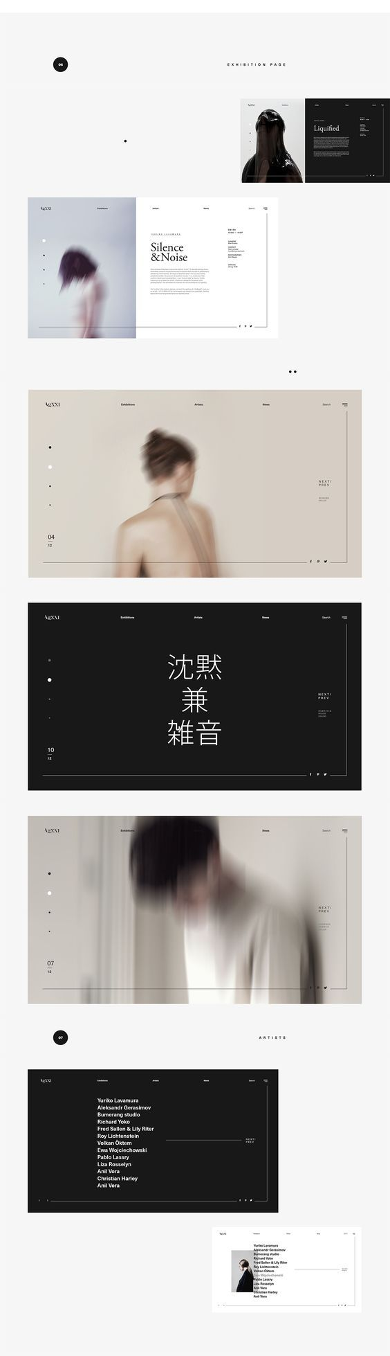AgXXI | Website by Diana Polar                                                                                                                                                                                 More