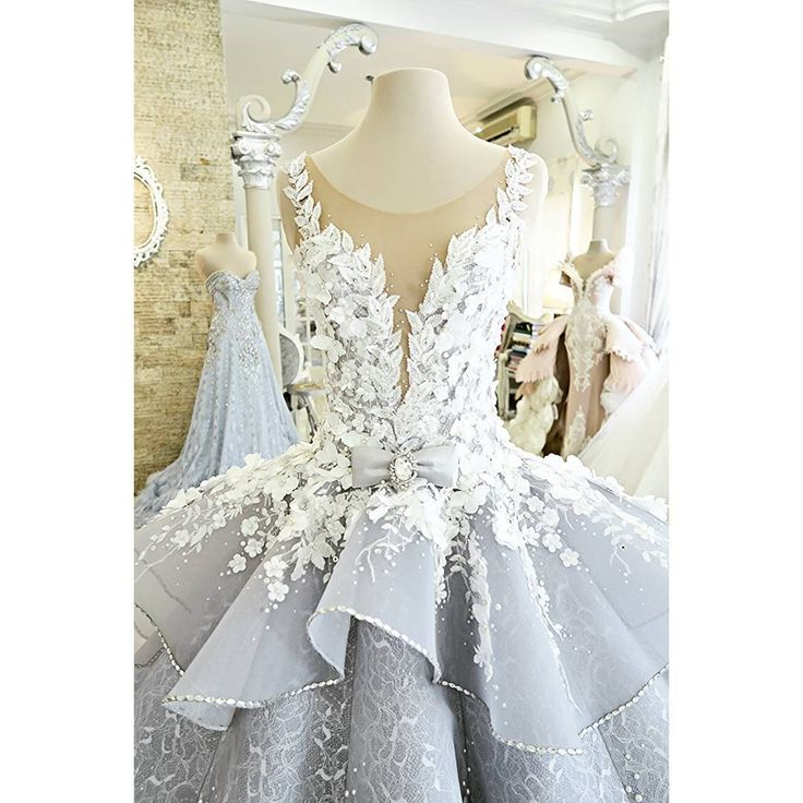 28 best mak tumang images on pinterest bridal gowns mak
