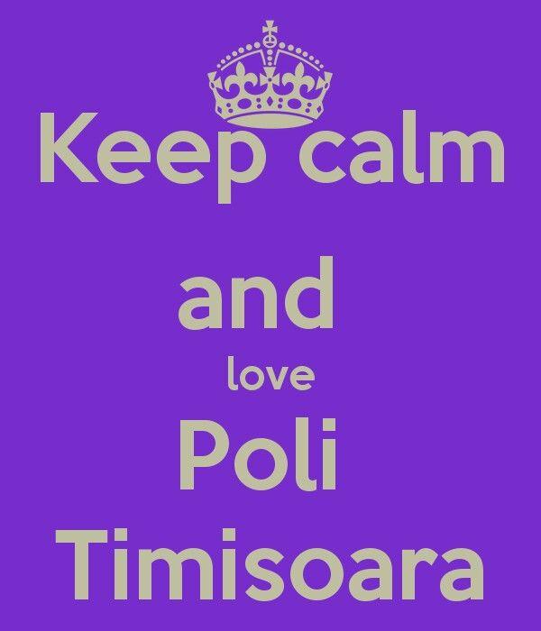 Love Poli