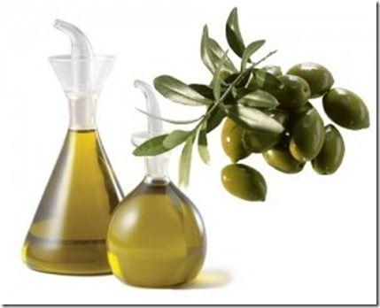 Tratamientos para el Cabello con Aceite de Oliva - Para Más Información Ingresa en: http://trucoscaserosparaelpelo.com/tratamientos-para-el-cabello-con-aceite-de-oliva/