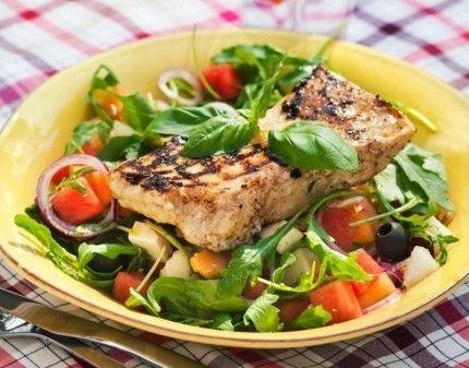- Recept På Dietmat / Smalmat - http://www.mytaste.se/r/--recept-p%C3%A5-dietmat-smalmat-69536630.html