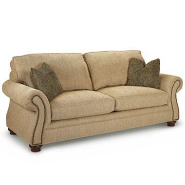Custom Sofa Group Stuart Jcpenney Products I Love