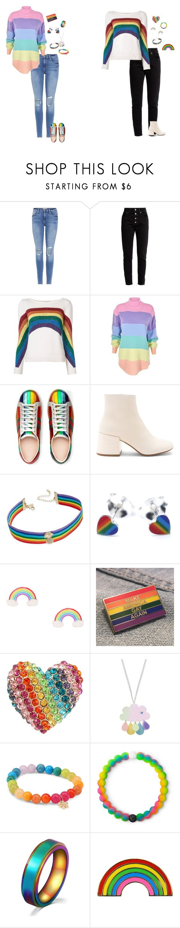 12 best lgbt necklaces - lesbian and gay love images on pinterest