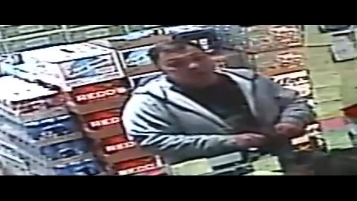 Police are asking for the public's help tracking down a donation jar bandit caught on camera in South Philadelphia.  http://www.meganmedicalpt.com/index.html