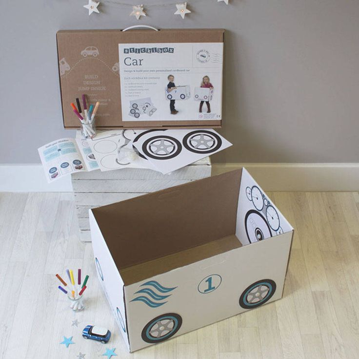 Are you interested in our kids Craft Kit? With our Easter gifts for children you need look no further.