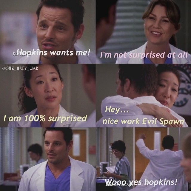 Image result for alex karev going to jail