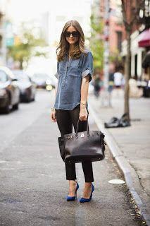 #fashion #fashionandaccessories #denim