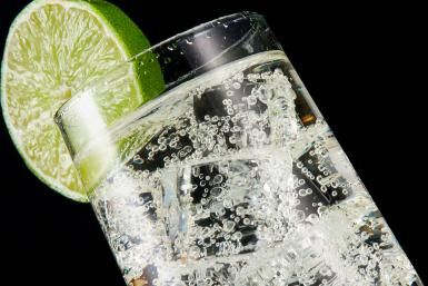 How to Mix the Perfect Vodka Tonic (Hint: Choose Wisely!): The Vodka Tonic is easy, though it gets better if you use a premium vodka and a quality tonic.