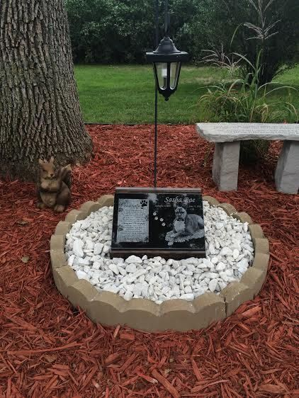 Pet Memorial Ideas For The Garden marvelous design inspiration personalized memorial garden stones remarkable ideas personalized garden stones Rip Stoneartusa Custom Made Memorial Stones Cremation Urns For Pets
