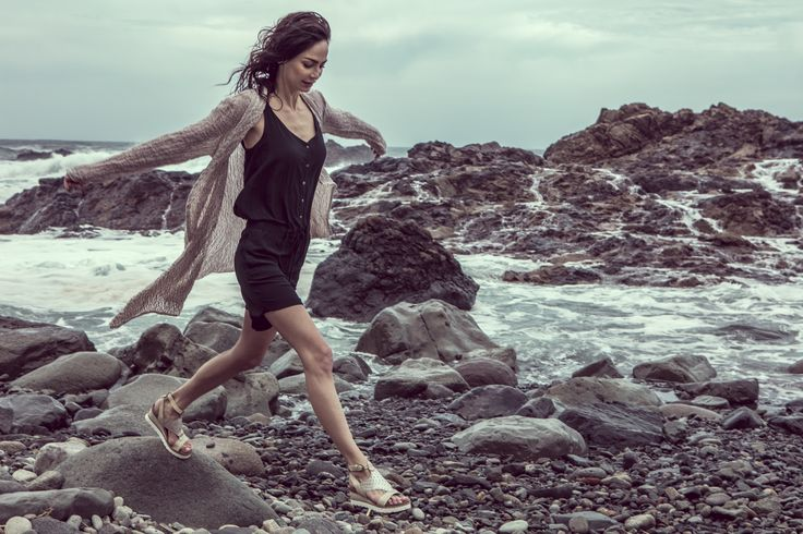 NILE - PhotoShooting Tenerife 2016 - Adventures in my Mind - #nature #photography #see #inspiration