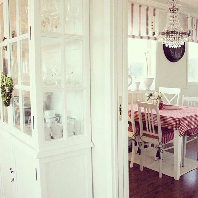 1000+ images about Möbelinspiration on Pinterest | Shabby chic ...