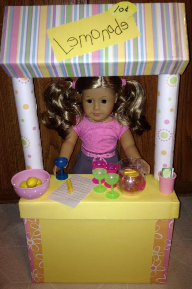 81 best images about american girl doll size crafts fun for American girl crafts diy