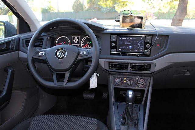 Pin Em Top Cars World Updating Visit Instagram Com Iggpersonalcar