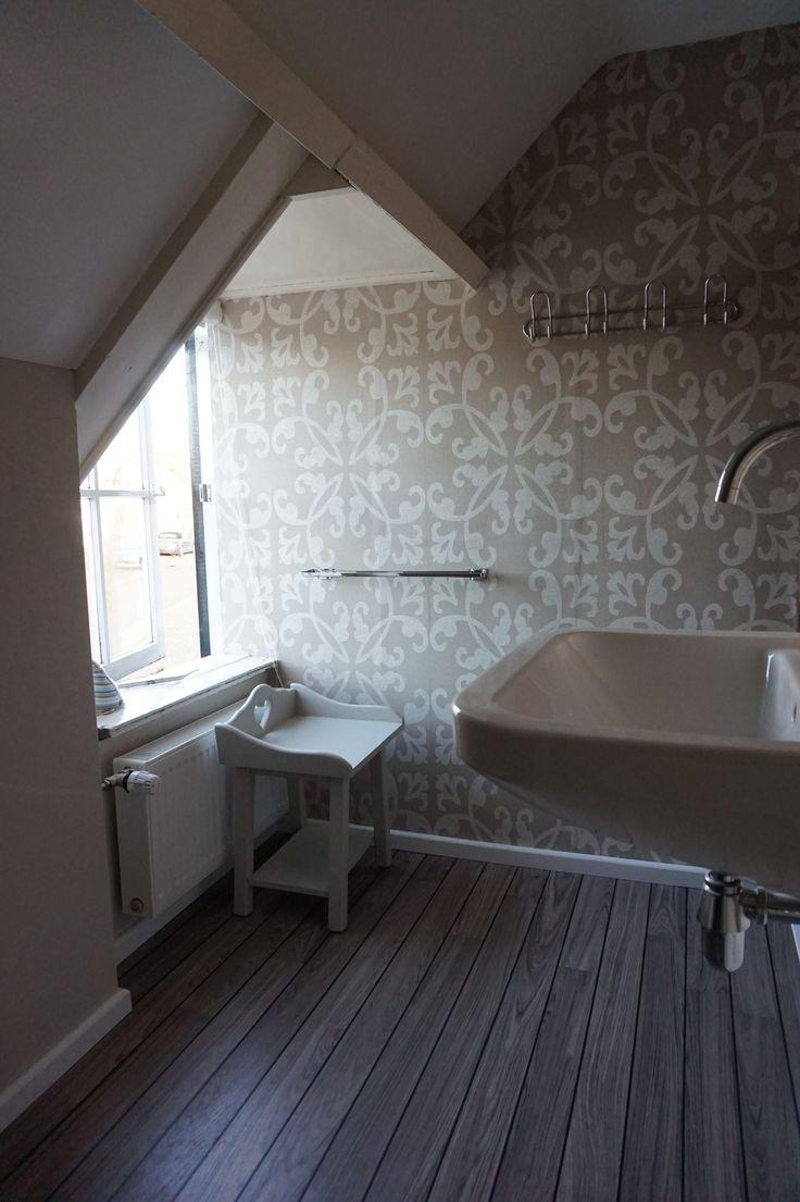 74 best loft badkamer stoer images on pinterest bathroom ideas
