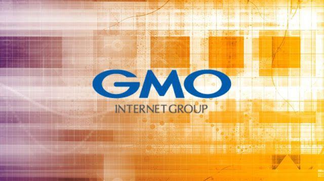 """GMO Internet Group, un proveedor japonés de un espectro completo de servicios de Internet tanto para el mercado de consumidores y empresas, es el lanzamiento de un nuevo negocio de la minería Bitcoin la utilización de la próxima generación de 7 nanómetros ( 7 nm ) chips semiconductores. """"[Creemos] que este nuevo negocio tiene un gran potencial para aumentar el valor corporativo en el futuro"""", afirma la compañía."""