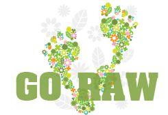 Surowo :: Go Raw