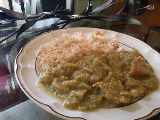 Sofia S Kitchen Chicken Flautas