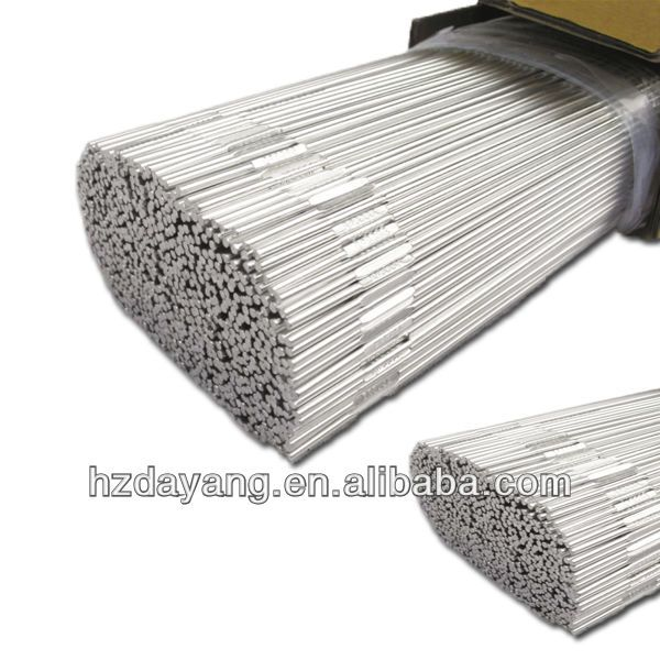 4047 aluminum welding wire