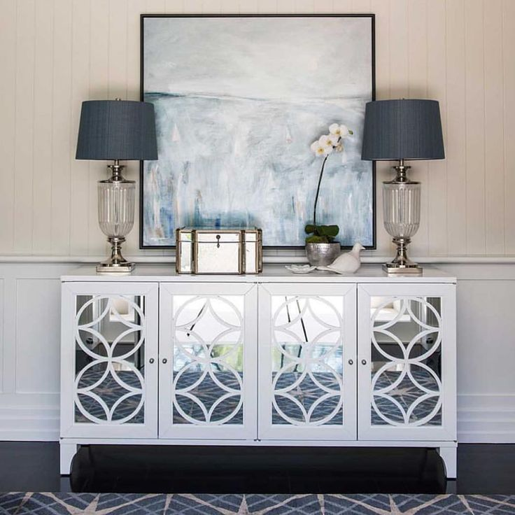 25 best ideas about hamptons style homes on pinterest hampton style hamptons decor and. Black Bedroom Furniture Sets. Home Design Ideas