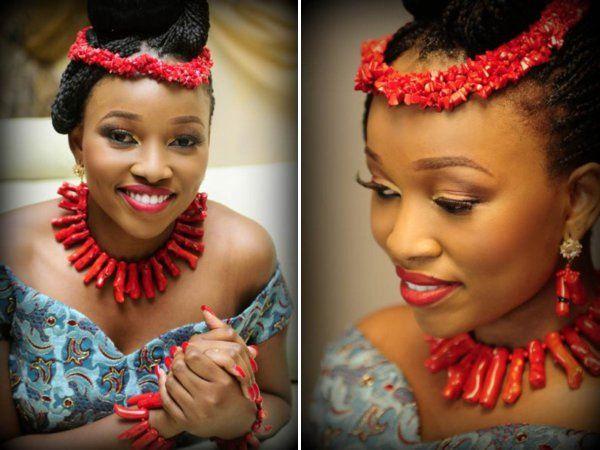 25 Best Ideas About Igbo Wedding On Pinterest Igbo
