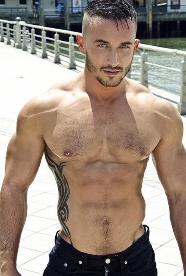 Singles muscle men nepa No signup Taplejung dating - Trusted site for singles in Taplejung, Nepal
