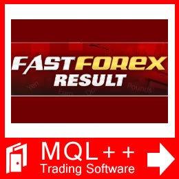 Best forex trader results