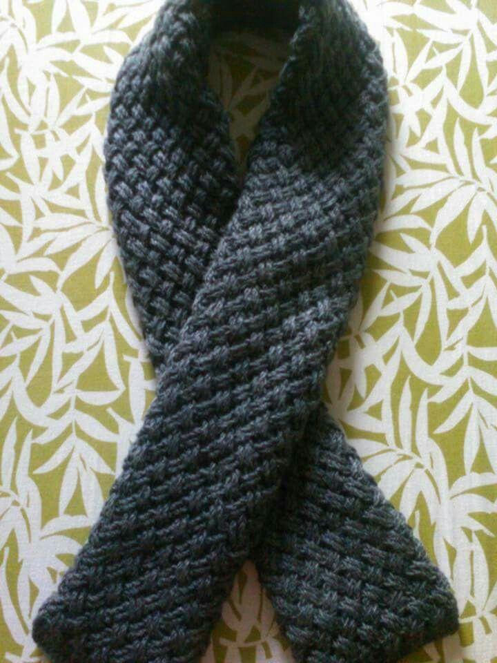 Celtic Yarn Crafts