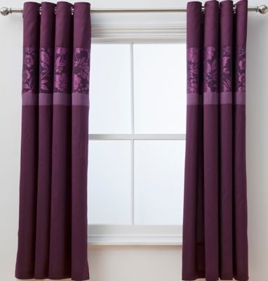 1000 Images About Ideas For Our Bedroom Purple On Pinterest