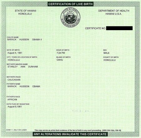 1000 ideas about Fake Birth Certificate – Birth Certificate Template Free Download
