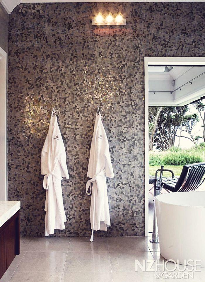 68 best Ensuite images on Pinterest Hex tile Room and Bathroom